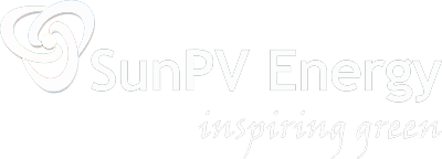 SunPV Energy
